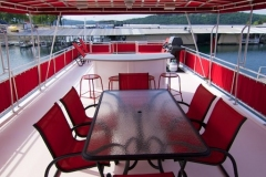 Ast-top-deck