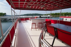 Reg-top-deck